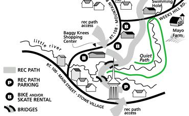 The Quiet Path of Panchalie Sathirasas