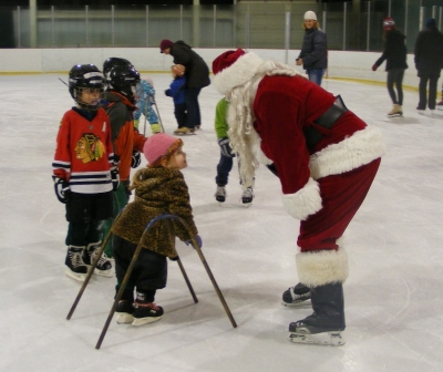 skate-with-santa