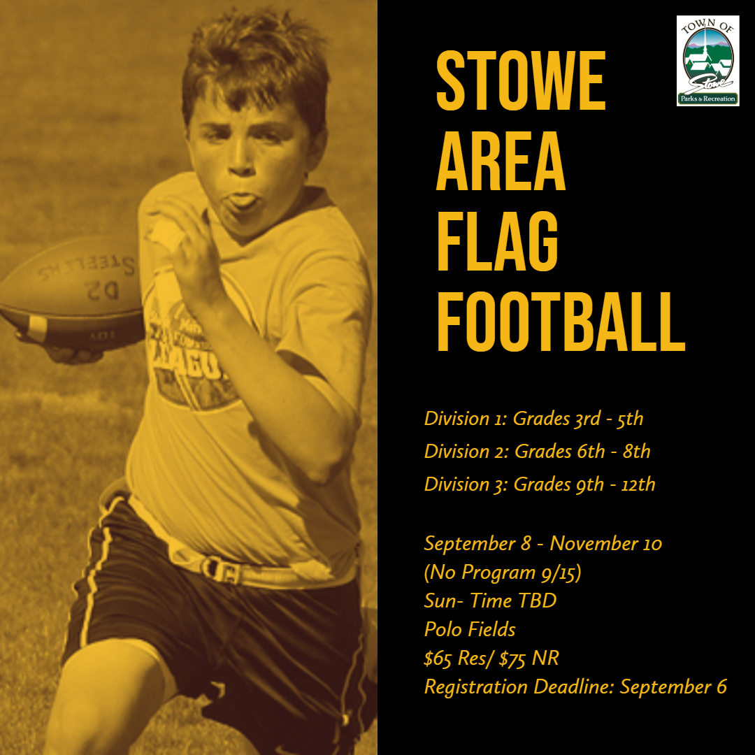 Flag Football Social (1)